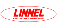 Linnel Real Estate