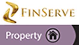 FinServe Property