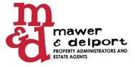 Mawer & Delport