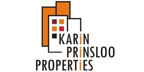 Property for sale by Karin Prinsloo Properties