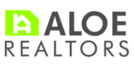 Aloe Realtors