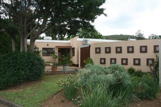 3 Bedroom House for sale in Heidelberg - Heidelberg