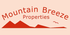 Property for sale by Mountain Breeze Properties