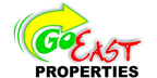 Property to rent by Go East Properties