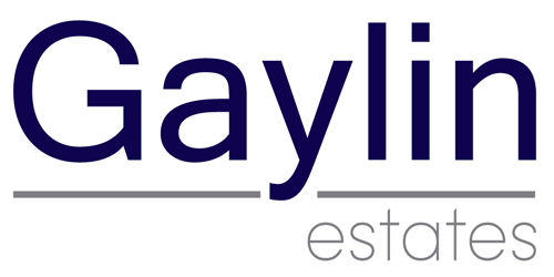 Property for sale by Gaylin Estates