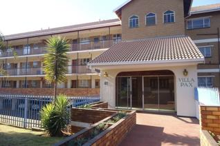 1 Bedroom Apartment / flat to rent in Florida - Roodepoort