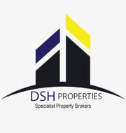 DSH Prop