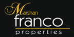 Property for sale by Marshan Franco Properties