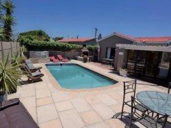 Property For Rent Southfield Cape Town