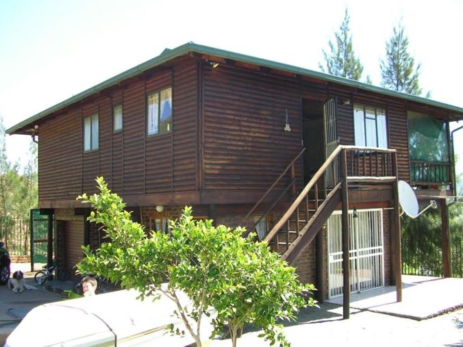 Listing number: P24-106054212, Image number: 1, Main House