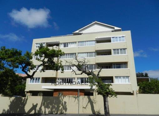 Investment opportunity: CPT Kenilworth apartment up for auction