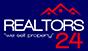 Realtors 24