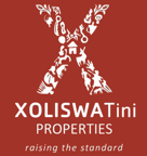 Property for sale by Xoliswa Tini Properties - Gauteng