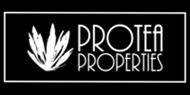 Protea Properties