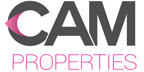Property for sale by Cam Properties