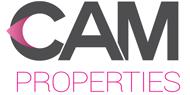 Cam Properties