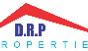 Dakima Properties