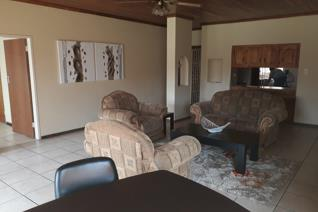 3 Bedroom Apartment / flat for sale in Clubville - Middelburg