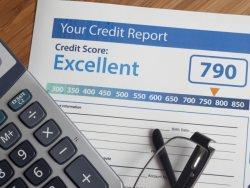 Personal Loans 600 Credit Score >> Credit Score Must Knows How To Get Your Home Loan Approved
