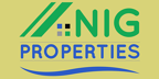 Property for sale by NIG Properties