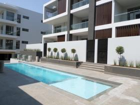 2 Bedroom Apartment / Flat To Rent In Hyde Park   Sandton