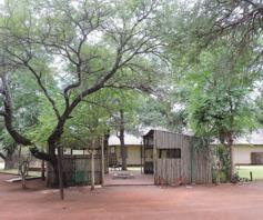 Farm for sale in Vivo