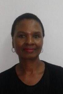 Bulelwa Nqambi