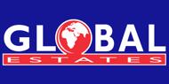 Global Estates Northwest