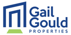 Property for sale by Gail Gould Properties