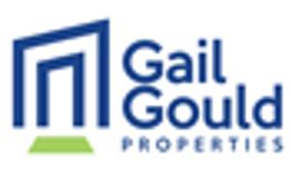 Gail Gould Properties