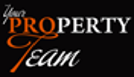 YOUR PROPERTY TEAM