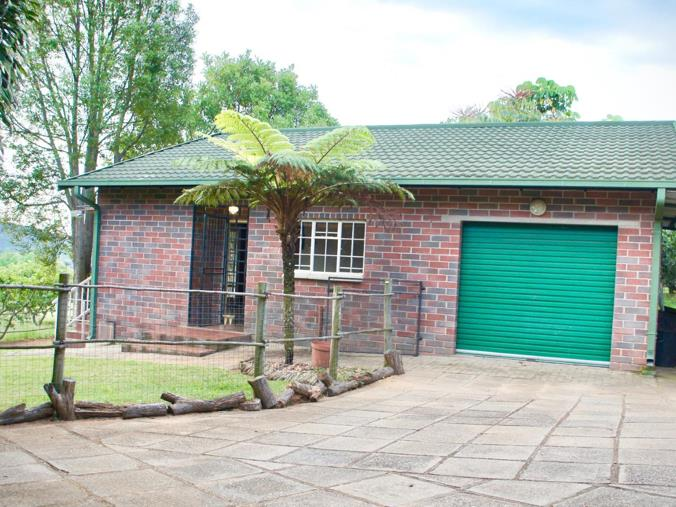 2 Bedroom Apartment Flat To Rent In Nelspruit