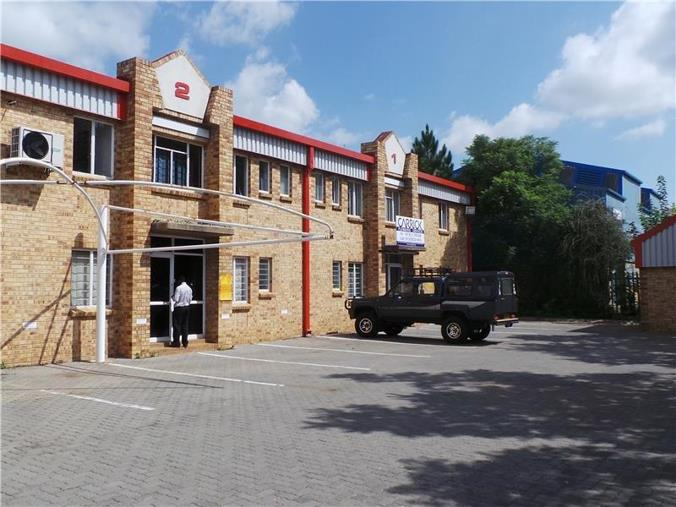 Property To Rent Elsecar