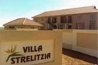 Bachelor apartment available form 1 September    RENT R:4500 DEPOSIT: R4500 ADMIN FEE: ...