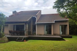 This holiday sequence is 3 non-consecutive weeks within Fernwood Lifestyle Centre, set on 230 ha of conservation area, situated in the ...