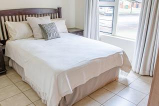 2 Bedroom House to rent in Olympus A H - Pretoria