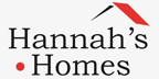 Property for sale by Hannah's Homes