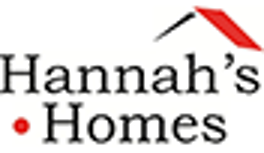Hannah's Homes