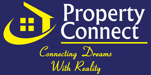 Property for sale by Property Connect