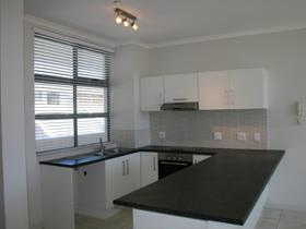1 Bedroom Apartment / flat for sale in Muizenberg - Cape Town