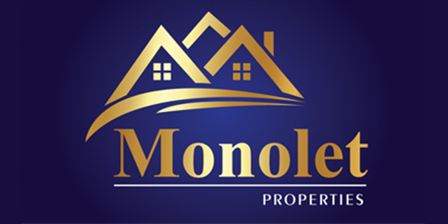 Property for sale by Monolet Property Management
