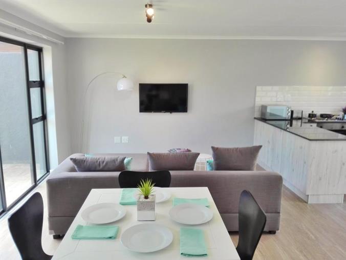Property Development in Westering