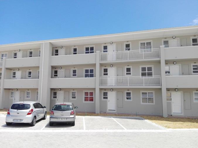 2 Bedroom Apartment Flat To Rent In Muizenberg 80 Coral Sands P24 106170097