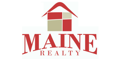 Property for sale by Maine Realty
