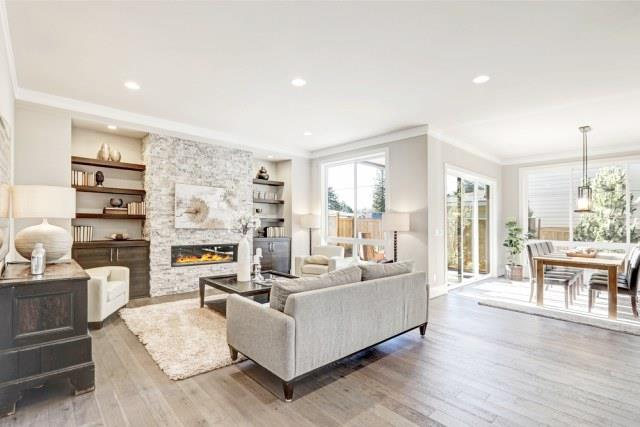 5 Smart And Stylish Ways To Divide Open Plan Spaces Decor Lifestyle
