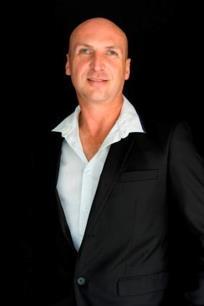 Agent profile for Cobus Coetzee