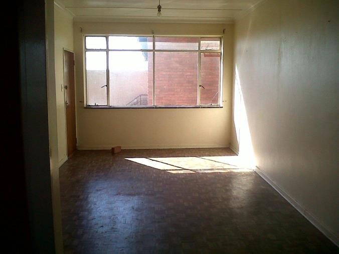 Furnished Rooms To Rent In Brakpan