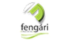 Fengari Properties