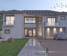 Townhouse for sale in Mafikeng Central