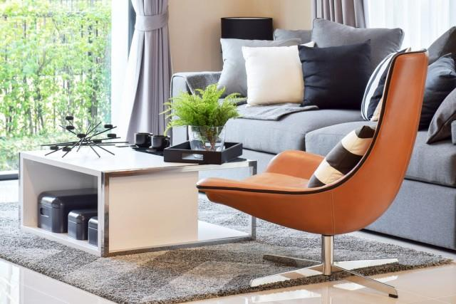 5 d cor and design tricks for small living rooms decor lifestyle rh property24 com decor and designs bradenton fl decor and design nepal